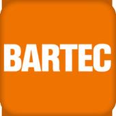 BARTEC HEATCALC icon