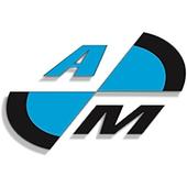 Auto Molenaar Heerhugowaard icon
