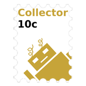 Droid Collector icon