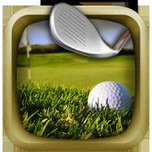 American Mini Golf 圖標