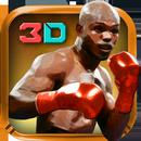Boxing Day aplikacja