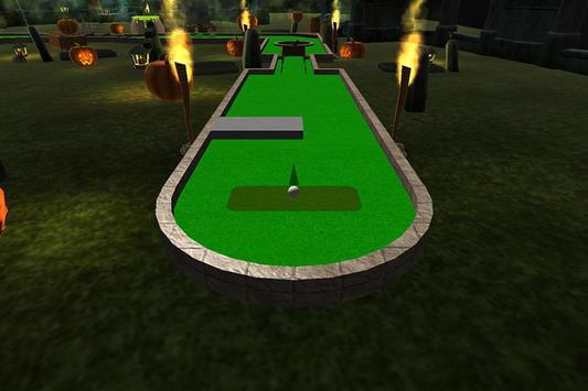 Wrecking Ball Run apk screenshot