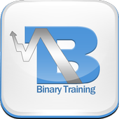 Binary Training icon
