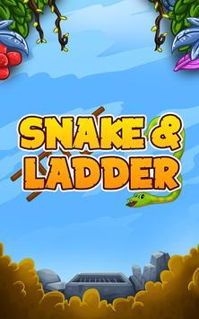 Snakes & Ladders GO screenshot 5
