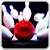 Bowling Express (Multiplayer) icon
