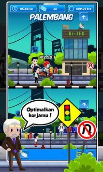 Juragan Ojek screenshot 7