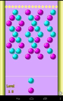 Bubble Shooter apk screenshot