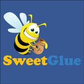SweetGlue icon
