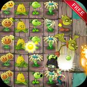 A Plants vs Zombies™ 2 Guide icon