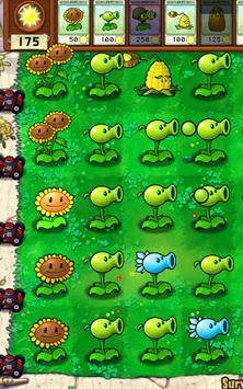 A Plants vs Zombies™ 2 Guide poster