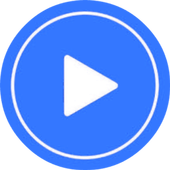 Video Player(HD) icon
