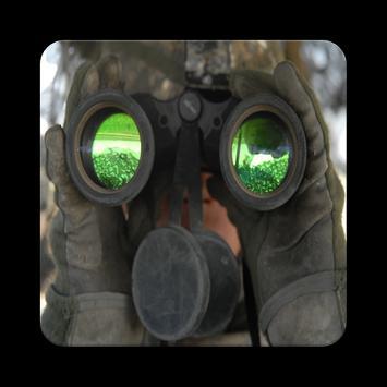 Binoculars Night Vision Apk Download Free Entertainment