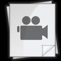 StickDraw - Video Plugin