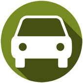 BestAutoservice icon