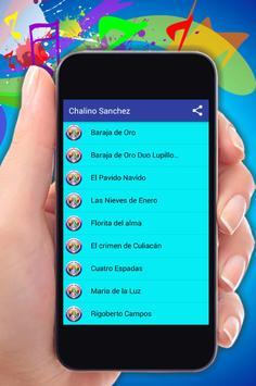 Musica C-kan 2017 apk screenshot