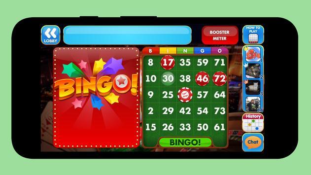 Free slots screenshot 1