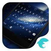 Emoji IOS9-Emoji Keyboard icon