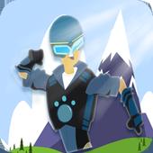 Krat Adventure 2 icon