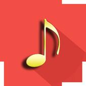 Mobile Phone Ringtones icon