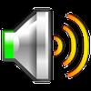 Loud Ringtones ikona
