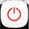 LockScreen-icoon
