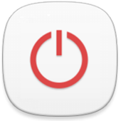 LockScreen simgesi