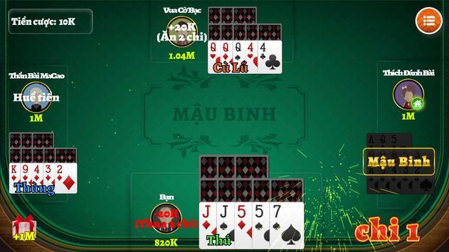 Binh Xap Xam screenshot 4