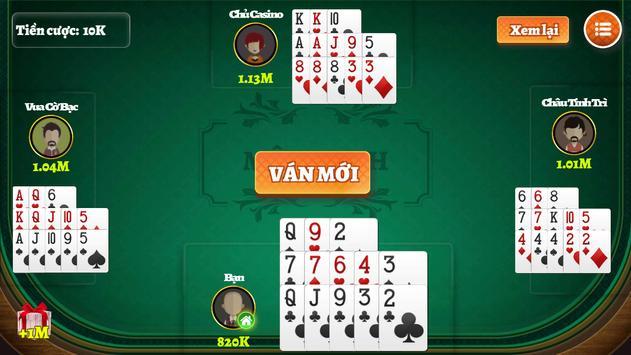 Binh Xap Xam screenshot 6