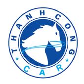 Lai xe Thanh Cong Car icon