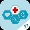Medicina de Urgencias icono