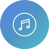 Song Player Free icon