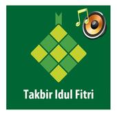 Takbir Idul Fitri icon