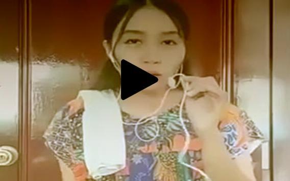 video lagu curhatan tki screenshot 1
