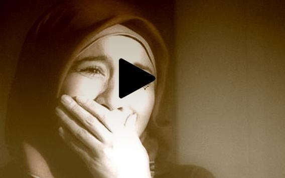 video lagu curhatan tki screenshot 4