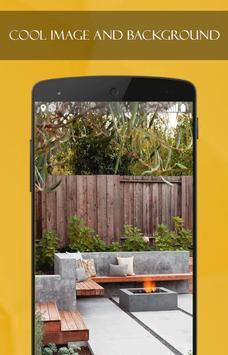 Garden Design Ideas screenshot 2