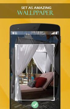 Outdoor Pillow Design and Idea screenshot 2
