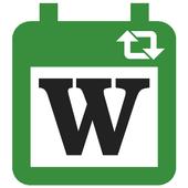 La Palabra del Día - WordWar icon