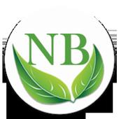 NBnatural-엔비내츄럴,파워세라,나노바이오,닥터셀 icon