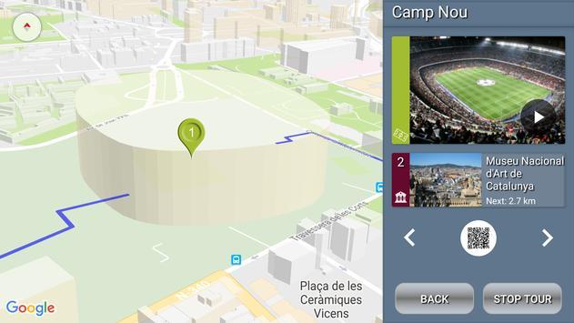 Smart Destination screenshot 7