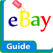 guide for eBay - Buy Sell icon