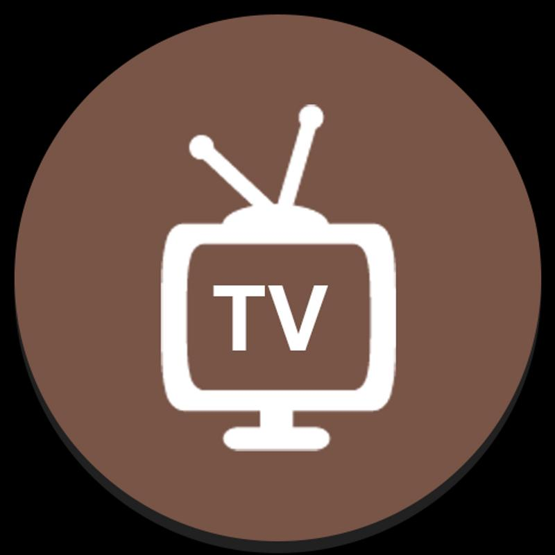 Tv Online Indonesia Nonton Tv Full Channel Live For Android Apk