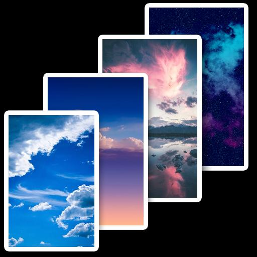 Sky Hd Wallpaper 4k New Background Images For Android Apk