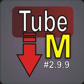 Tib'eMate 2.2.7 Old icon