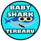 Lagu Baby Shark Terbaru icon