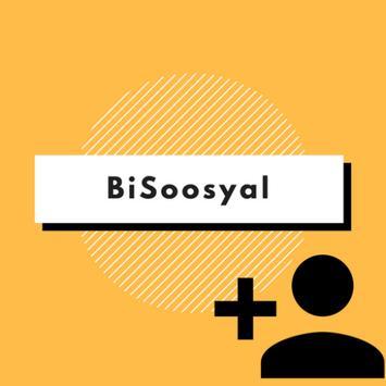 Bisoosyal poster