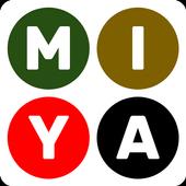 Puzzle for Mobile Legends icono