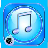 Canserbero - Top Musica icon