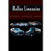 Dulles Limousine icon