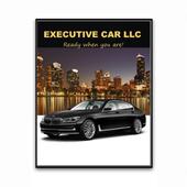 Executive Car LLC icon