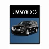 JimmyRides icon